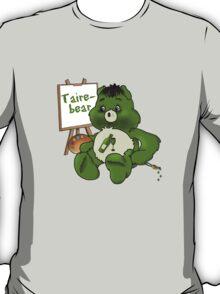 Taire Bear T-Shirt