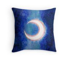 Moon Prism Power › Decor Throw Pillow