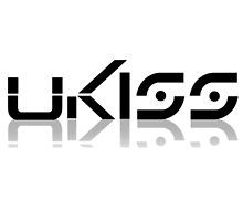 U-KISS 5 by supalurve
