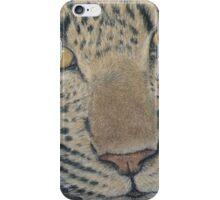 Close iPhone Case/Skin