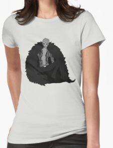 Donquixote Doflamingo T-Shirt