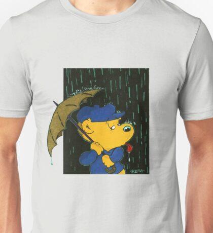 Ferald's Taste Of Rain T-Shirt
