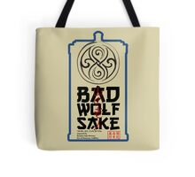 Just a drink. Tote Bag