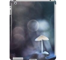 After the Rain... iPad Case/Skin