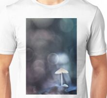After the Rain... Unisex T-Shirt