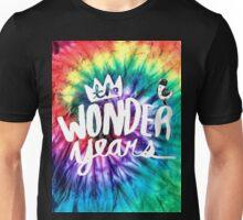 The Wonder Years-  Unisex T-Shirt