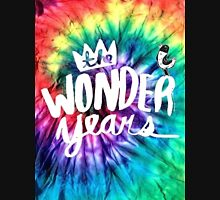 The Wonder Years-  Unisex T-Shirt