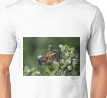 tatty bee Unisex T-Shirt