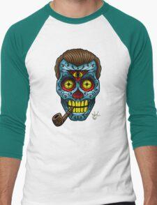 Dead Dobbs T-Shirt