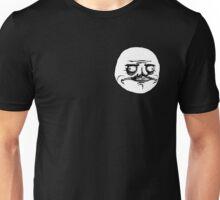 Me Gusta pocket Unisex T-Shirt