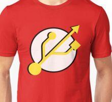 Flash 2.0 Unisex T-Shirt