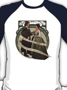 The Frasers T-Shirt