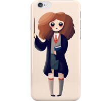 Leviosa iPhone Case/Skin
