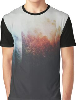 Fractions A75 Graphic T-Shirt