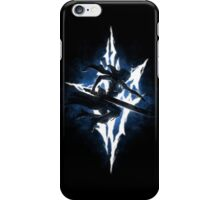 Lightning Returns iPhone Case/Skin