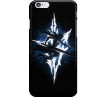 Lightning Returns iPhone Case/Skin