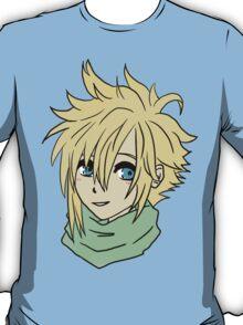chibi cloud T-Shirt