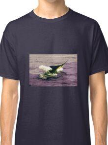 Marlin - Deep-sea series 3 - digital Classic T-Shirt