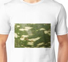 Gourd Abstract Unisex T-Shirt