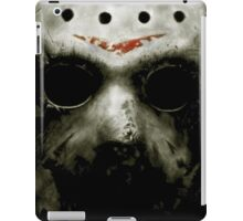 Sweet Dreams  iPad Case/Skin