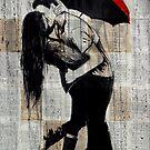 love n weather by Loui  Jover