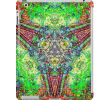 "Within Nature - ""Forest Spirit"" iPad Case/Skin"