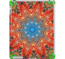"Within Nature - ""A Radical Thought"" iPad Case/Skin"