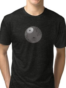 D>S operations and repairs Tri-blend T-Shirt