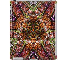 "Tree of Life - ""Branches of the Mind"" iPad Case/Skin"