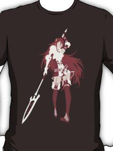 Fire Emblem: Awakening - Cordelia T-Shirt