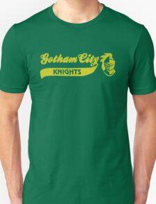 Gotham City Knights T-Shirt
