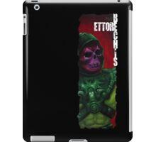 Alternative Skeleton iPad Case/Skin