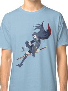 Fire Emblem: Awakening - Lucina Classic T-Shirt