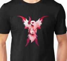 Absol - Shiny Unisex T-Shirt