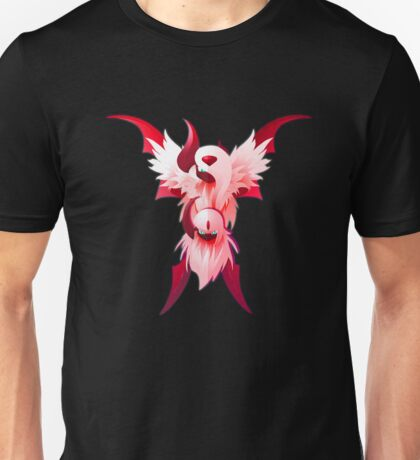 Absol - Shiny Unisex T-Shirt
