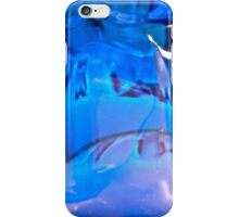 Abstract 5227 iPhone Case/Skin