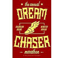 Annual Dreamchaser Marathon Photographic Print