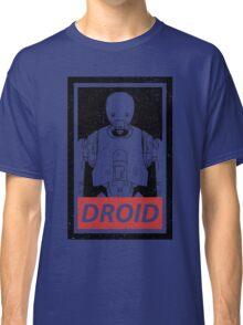 Droid Classic T-Shirt