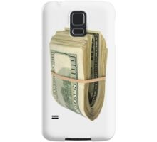 Fat Stak Samsung Galaxy Case/Skin