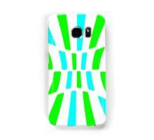 Krisp Samsung Galaxy Case/Skin