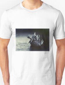 Bad Potato Unisex T-Shirt