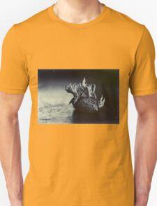 Bad Potato T-Shirt