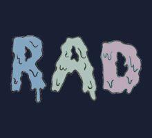 r a d  Kids Clothes