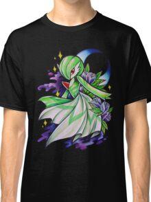 Gardevoir Classic T-Shirt