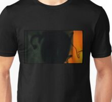 Moth to the Flame Unisex T-Shirt