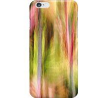 Drama Queens #01 iPhone Case/Skin