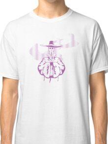 F.A.N.G SFV Classic T-Shirt
