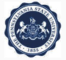 The Pennsylvania State University by michellesimoes