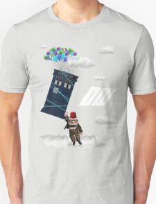 DW Unisex T-Shirt
