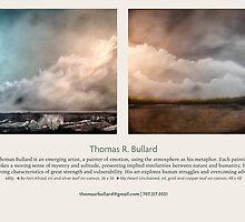 Untitled by Thomas Bullard